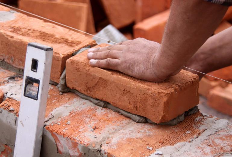 55911455-materiały-budowlane.jpg