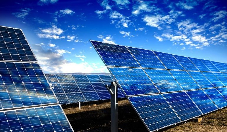 1193276948-panele-słoneczne.jpg